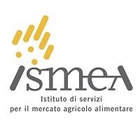 ismea2